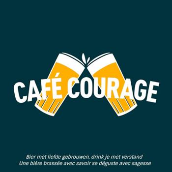cafecourage