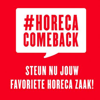 horecacomeback_350px